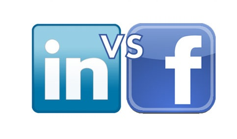 linkedin_vs_facebook