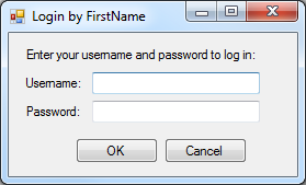 sample_login